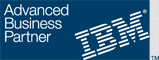 PLCS_IBMabp-logo_mo